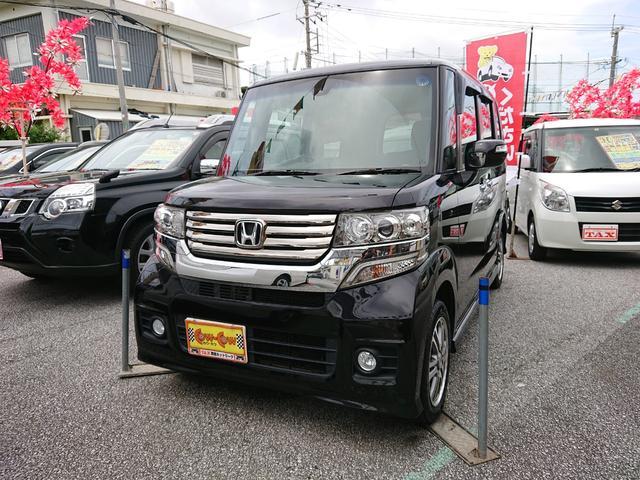 沖縄の中古車 トヨタ プリウス 車両価格 ASK リ済別 2014(平成26)年 6.2万km パープル