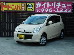 キャロルGSマニュアル車5FCD付