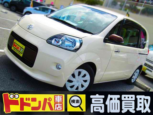 トヨタ F アラモード ドゥドライブレコーダー禁煙車