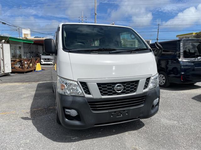 沖縄県の中古車ならNV350キャラバンワゴン DX チェアキャブ ワゴン送迎車 10人乗り 福祉車輛 アシストグリップ多数 オートステップ キーレス バックモニター コーナーセンサー