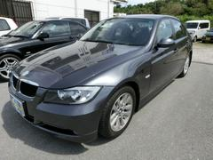 沖縄の中古車 BMW BMW 車両価格 48万円 リ済別 2005年 5.2万K グレーM