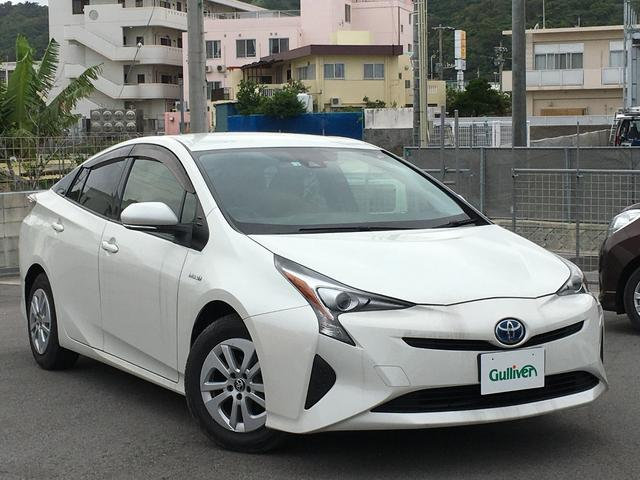 トヨタ S ナビ バックカメラ ETC クルコン