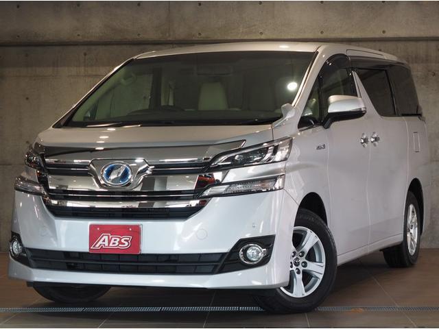 トヨタ X 買取1オーナー両側Pドア フリップダウン 7人乗 ウッド