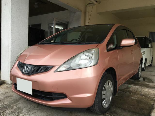 ホンダ シーズ ETC 2年保証対象車