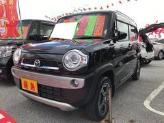 フレアクロスオーバーXT ナビ TV 軽自動車 自動ブレーキ CVT ターボ