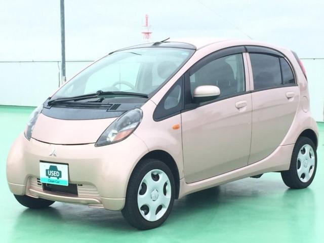 沖縄県の中古車ならアイ ビバーチェ CD リモコンキー