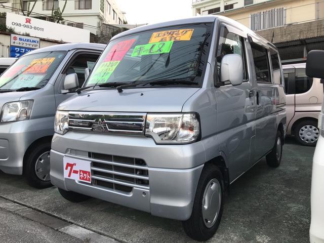 三菱 CL オートマ ETC キーレス エアコン パワステ