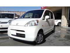 沖縄の中古車 ホンダ ライフ 車両価格 29.8万円 リ済別 平成19年 3.8万K ホワイト