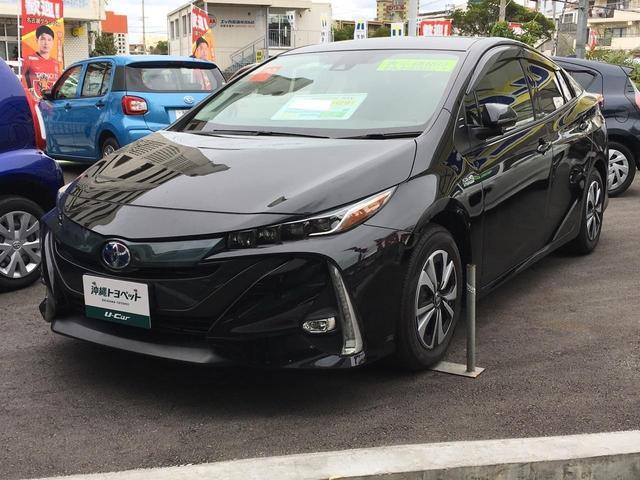 トヨタ Sナビパッケージ TV バックカメラ クルーズコントロール