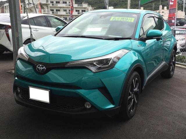 トヨタ G TSS ナビTV バックモニター クルーズコントロール