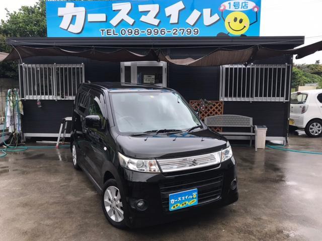 スズキ X 買取直販車 走行5万キロ台 Bluetoothオーディオ フルセグTVナビ スマートキー スペアキー