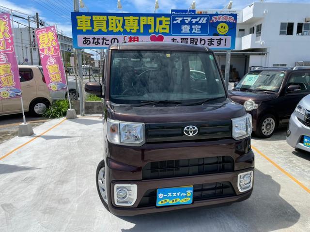 トヨタ D エコアイドル ETC キーレス