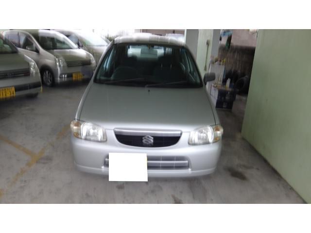 スズキ N-1 12月契約下取車買取保証2万円