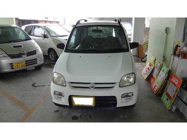 スバル L 下取車買取保証2万円