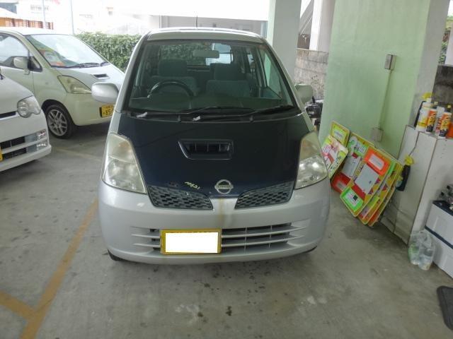 日産 T 2月契約下取車買取保証2万円