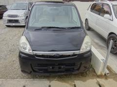 ステラL 下取車買取保証5万円