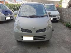 モコQ 2月契約下取車買取保証2万円