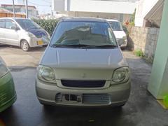 KeiA 2月契約下取車買取保証3万円