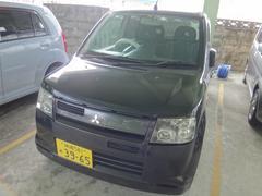 eKスポーツサウンドビートエディション X 下取車買取保証3万円