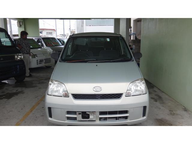 ダイハツ D 5月契約下取車買取保証5万円