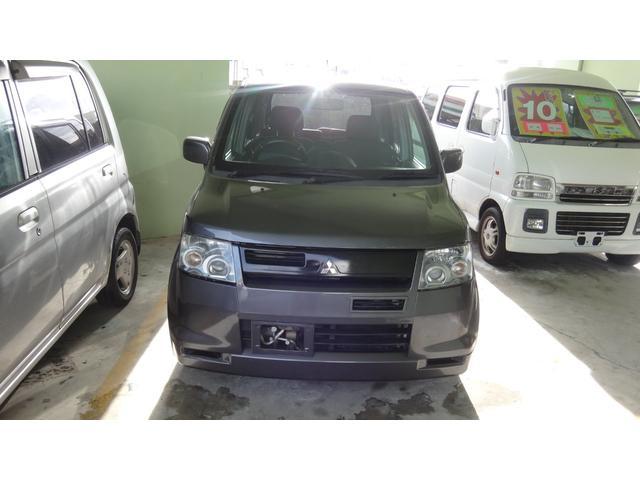 三菱 R 6月契約下取車買取保証3万円