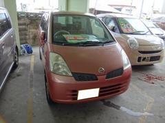 モコQ 貨物登録 6月契約下取車買取保証3万円