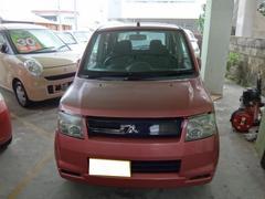eKスポーツR 7月契約下取車買取保証2万円