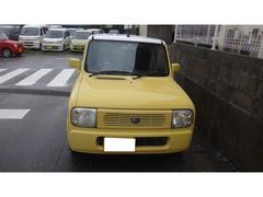 アルトラパンG 7月契約下取車買取保証2万円