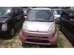 ライフF 7月契約下取車買取保証3万円