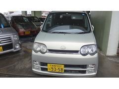 ムーヴカスタム X 8月契約下取車買取保証3万円
