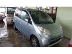 ライフF 8月契約下取車買取保証3万円
