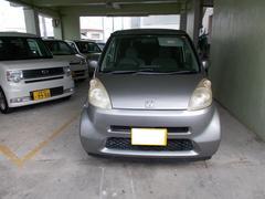 ライフF 下取車買取保証2万円