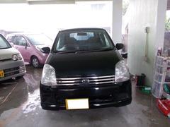 ミラアヴィRS 9月契約下取車買取保証3万円