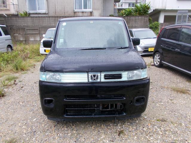 ホンダ ベースグレード 10月契約下取車買取保証2万円