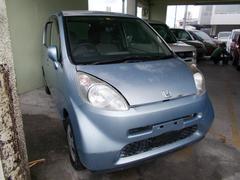 ライフF 9月契約下取車買取保証2万円
