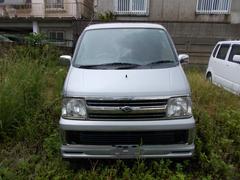 アトレーワゴンカスタムターボ 9月契約下取車買取保証3万円