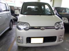ムーヴカスタム X 9月契約下取車買取保証3万円