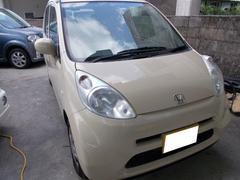 ライフC 9月契約下取車買取保証5万円