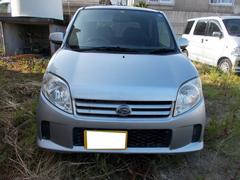 MAXLi 9月契約下取車買取保証3万円