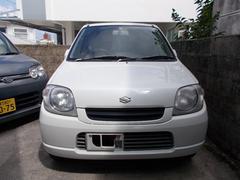 KeiA 9月契約下取車買取保証3万円