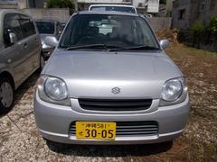 KeiDJ 9月契約下取車買取保証2万円