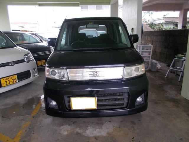 スズキ スティングレーX 10月契約下取車買取保証3万円