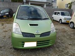 モコT 下取車買取保証2万円