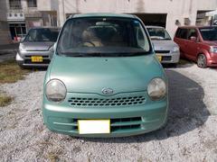 ムーヴラテX 10月契約下取車買取保証2万円