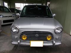 ミラジーノミニライトスペシャル 下取り買い取り保証3万円
