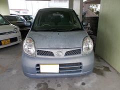 モコS 10月契約下取車買取保証3万円