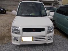 トッポBJZ 下取車買取保証2万円