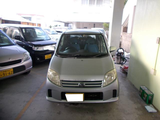 沖縄県の中古車ならMAX Li 12月契約下取車買取保証3万円