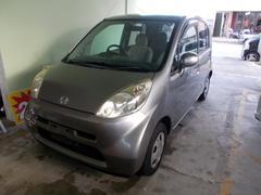 ライフF 12月契約下取車買取保証3万円