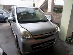 ステラL 12月契約下取車買取保証3万円